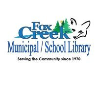 Fox Creek Municipal Library