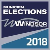 Elections Windsor