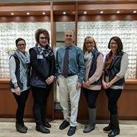 Glenwood Family Eye Center