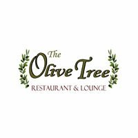 The Olive Tree Restaurant & Lounge Edson