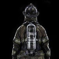 Northeast Emergency Apparatus LLC