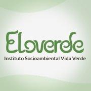 Eloverde Ambiental