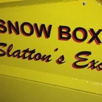 Slatton's Excavating Inc