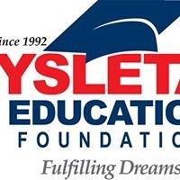 Ysleta Education Foundation