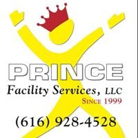 Prince Facility Services LLC