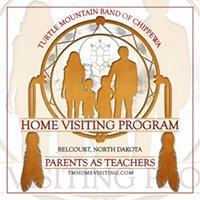 Turtle Mountain Home Visiting Program
