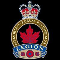 Royal Canadian Legion Branch #65