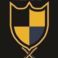 Hillhead Ladies Hockey Club