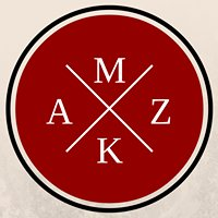 MAZK Customer Experience Consulting