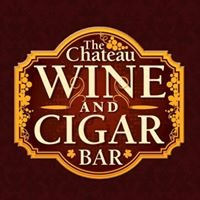 The Chateau Wine and Cigar Bar