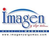 Revista Imagen y Algo Mas