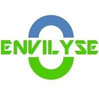 ENVILYSE GmbH