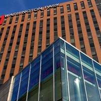 Rutgers Business School: Undergrad - Newark