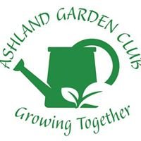 Ashland Oregon Garden Club