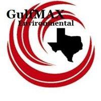 GulfMax Environmental
