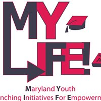 Mylife State Youth Advisory Board
