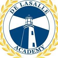 De LaSalle Academy of Ft Myers