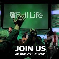 Full Life Assembly of God