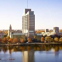 Boston University's Executive LLM in International Business Law