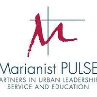 Marianist PULSE