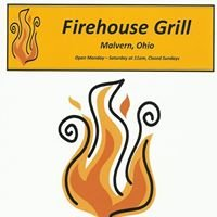 Firehouse Grill Malvern