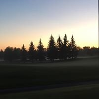 Glencoe Golf Course