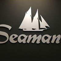 Seaman's Mechanical