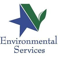Victoria Environmental Services