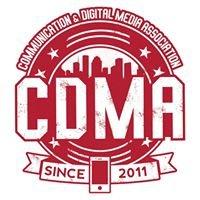 Communication & Digital Media Association