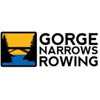 Gorge Narrows Rowing Club