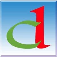 Davis Consulting, Inc.