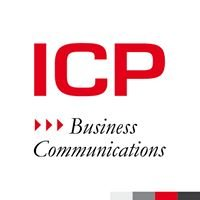 ICP Business Communications