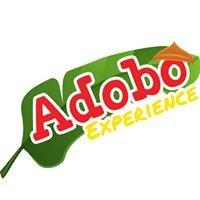Adobo Experience