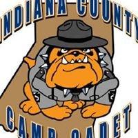 Indiana County Camp Cadet