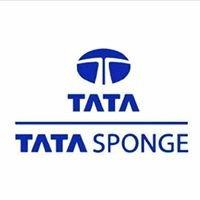 Tata Sponge Iron Limited