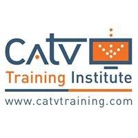 CATV Training Institute