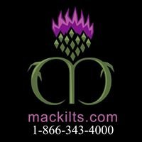 Mackilts.com