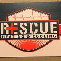 Rescue Heating and Cooling, LLC