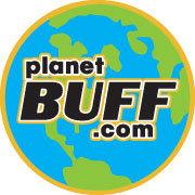Planet Buff