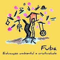 Fubá - Educação Ambiental e Criatividade