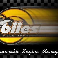 BIIES Injections