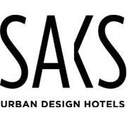 SAKS Urban Design Hotels