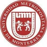 Facultad de Derecho y Ciencias Jurídicas UMM