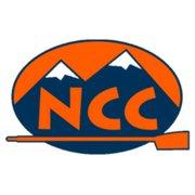 North Cascades Crew