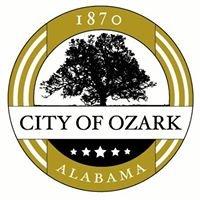 Everything Ozark