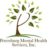 Petersburg Mental Health Services, Inc.