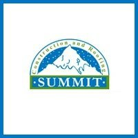 Summit Construction And Roofing