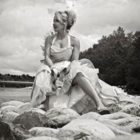 Artful Photography - Tamara J. Hughes