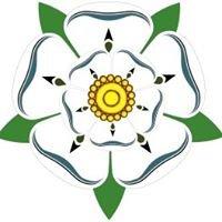 White Rose Construction Services Ltd
