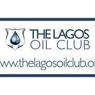 The Lagos Oil Club